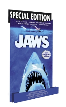 Jaws-COLOUR-standee-1a_3-fl.jpg